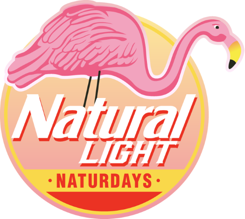 Naturdays Cans