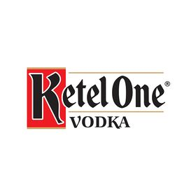 Ketel One Plain Vodka