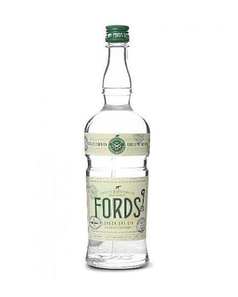 The 86 Co. Fords Gin (1L)