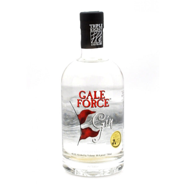 Gale Force Gin