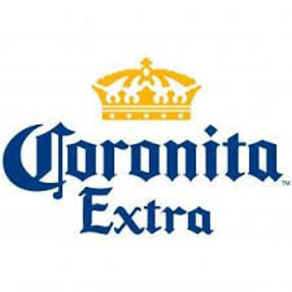Coronita Extra Bottle