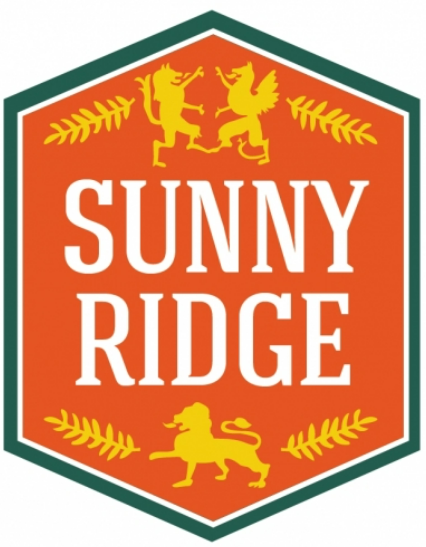 "Jack's Abby Craft Lagers ""Sunny Ridge"" Czech-Style Pilsner(4pk, 16oz cans)"