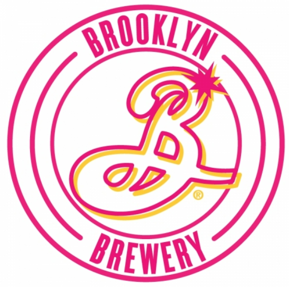 "Brooklyn Brewing ""Total Request"" IPA"