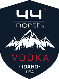 44 North Vodka