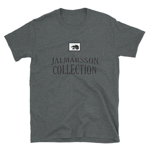 Bargain T-Shirt, Jalmarsson Collection dachshund-Dachshund-Local Webstore