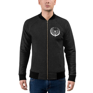 Bomber Jacket, submarine gauge-Marine-Local Webstore