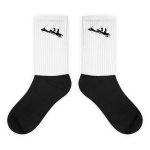 Socks, bow of a tall ship-Marine-Local Webstore