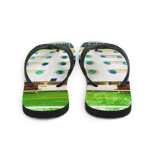 Load image into Gallery viewer, Flip-Flops, cruise ship - Local Web Store - [product type] Collection