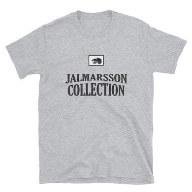 Bargain T-Shirt, Jalmarsson Collection dachshund - Local Web Store - [product type] Collection