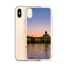 Load image into Gallery viewer, iPhone Case, seascape-Marine-Local Webstore
