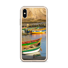 Load image into Gallery viewer, iPhone Case, fishing boats-Marine-Local Webstore