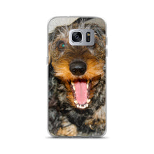 Load image into Gallery viewer, Samsung Case, dachshund-Dachshund-Local Webstore