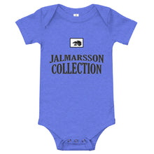 Load image into Gallery viewer, Baby bodysuit, Jalmarsson Collection dachshund-Dachshund-Local Webstore