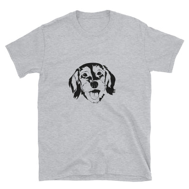 Bargain T-Shirt, dachshund - Local Web Store - [product type] Collection