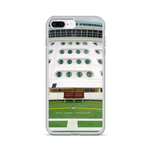 Load image into Gallery viewer, iPhone Case, front of cruise liner-Marine-Local Webstore