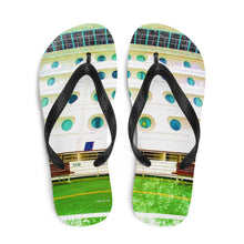 Load image into Gallery viewer, Flip-Flops, cruise ship-Marine-Local Webstore