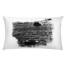Load image into Gallery viewer, Premium Pillow, floating lifering-Marine-Local Webstore