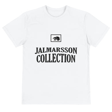 Sustainable T-Shirt, Jalmarsson Collection dachshund-Dachshund-Local Webstore