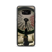 Load image into Gallery viewer, Samsung Case, submarine gauge-Marine-Local Webstore