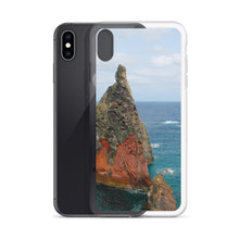 Load image into Gallery viewer, iPhone Case, coastline-Marine-Local Webstore