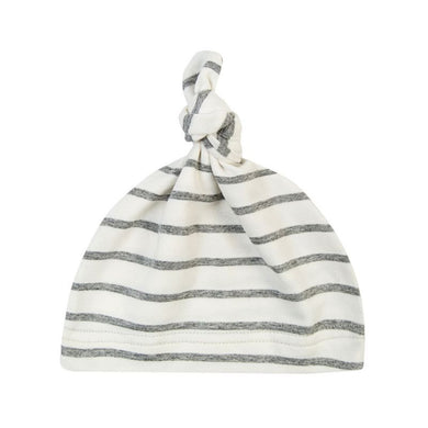 Newborn Baby Beanie - Local Web Store - [product type] Collection