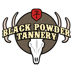 Black Powder Tannery
