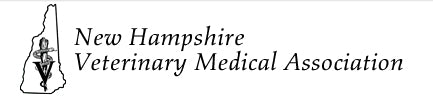 New Hampshire Veterinary Medical Association Conference