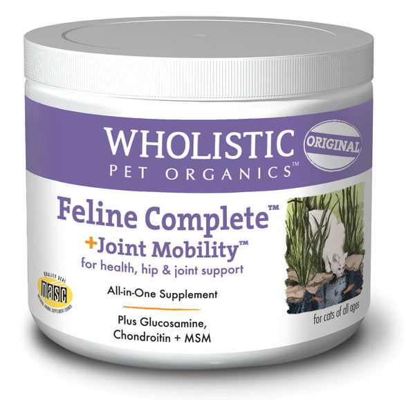 Feline Complete Joint Mobility™