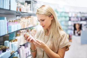 Does the Delivery System of your Skincare Products Matter?