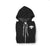 [Bulletproof Hoodie, Bulletproof Jacket, Cheap Bulletproof Clothing Review, Bulletproof Vest]-Wonder Hoodie