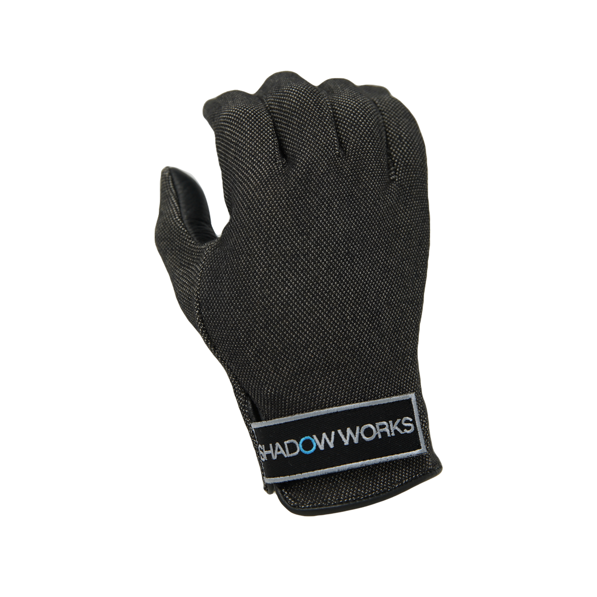 "STABPROOF SWX ""PATROL"" GLOVES"