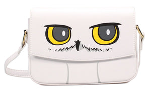 Harry Potter: Hedwig Mini Cross Borsa Tracolla