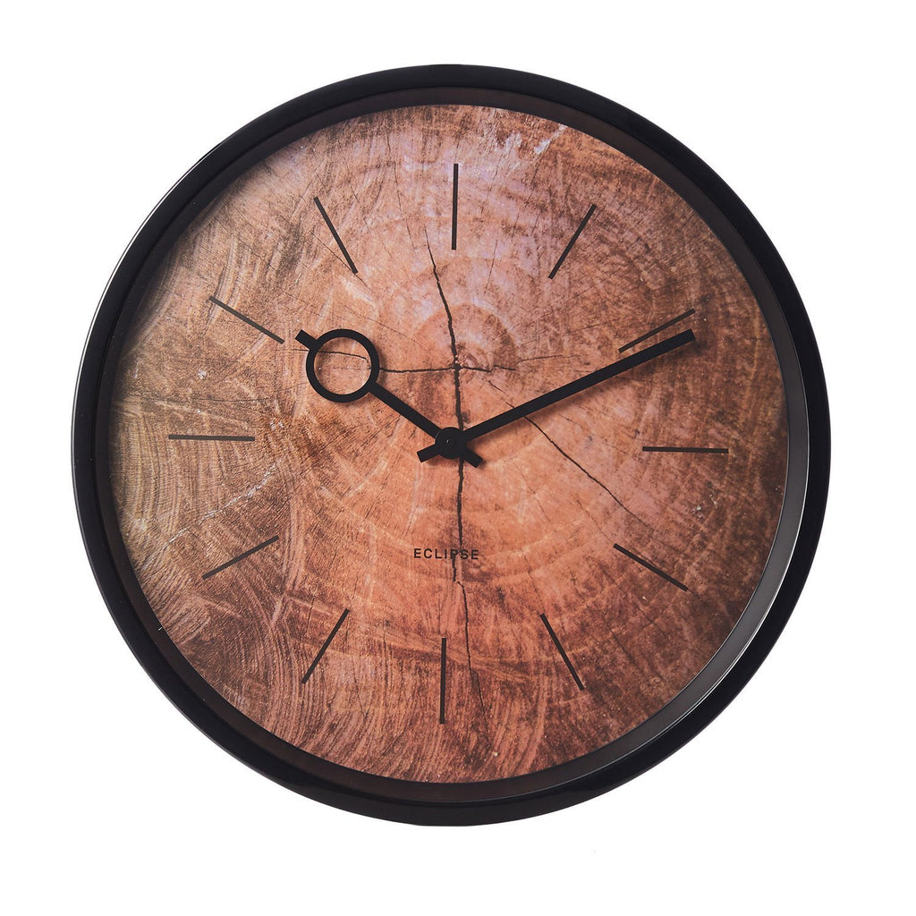 Reloj Big Tree XL 60 cm