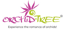 orchidtree_logo