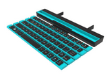 electronics and gadgets Wireless Bluetooth Rolling Keyboard - Trend BoxWireless Bluetooth Rolling Keyboard electronics and gadgets electronics and gadgets Wireless Bluetooth Rolling Keyboard