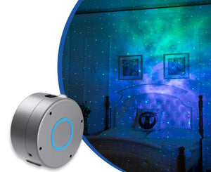 electronics and gadgets Galaxy Starry Sky Projector 2.0 - Trend BoxGalaxy Starry Sky Projector 2.0 electronics and gadgets electronics and gadgets Galaxy Starry Sky Projector 2.0