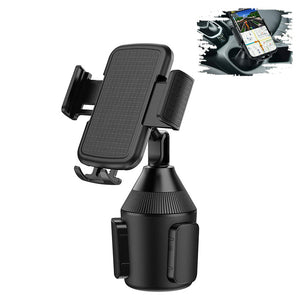 Amazon hot style holder water cup holder mobile phone holder car phone holder 090-080A - Trend BoxAmazon hot style holder water cup holder mobile phone holder car phone holder 090-080A Amazon hot style holder water cup holder mobile phone holder car phone holder 090-080A