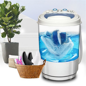 kitchen and bath Mini Washing Machine - Trend BoxMini Washing Machine kitchen and bath kitchen and bath Mini Washing Machine
