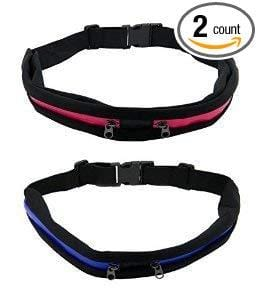 Pocket Belt 2 Pack - Trend BoxPocket Belt 2 Pack Pocket Belt 2 Pack