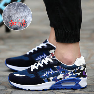JUST FOR MEN Sports shoes - Trend BoxSports shoes JUST FOR MEN JUST FOR MEN Sports shoes