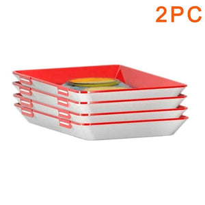 Healthy Seal Storage Container - Trend BoxHealthy Seal Storage Container Healthy Seal Storage Container