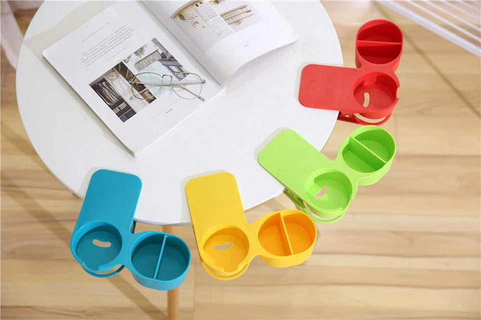 New Type Drinking Cup Holder Clip- 2019 - Trend BoxNew Type Drinking Cup Holder Clip- 2019 New Type Drinking Cup Holder Clip- 2019