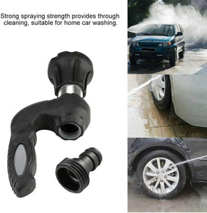 car accessories Mighty Power Hose Blaster Nozzle Lawn Garden Car Washing - Trend BoxMighty Power Hose Blaster Nozzle Lawn Garden Car Washing car accessories car accessories Mighty Power Hose Blaster Nozzle Lawn Garden Car Washing