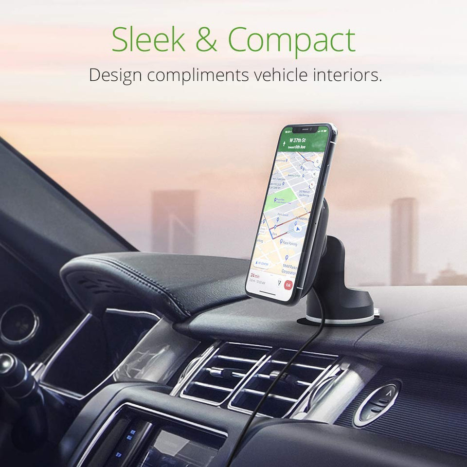 2 Wireless Magnetic Charging Dashboard Mount Samsung S10 S9 - Trend Box2 Wireless Magnetic Charging Dashboard Mount Samsung S10 S9 2 Wireless Magnetic Charging Dashboard Mount Samsung S10 S9