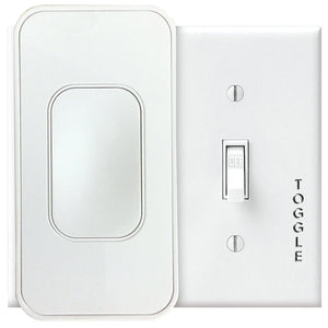 Smart Toggle Style Light Switches - Trend BoxSmart Toggle Style Light Switches Smart Toggle Style Light Switches