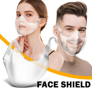 NEW Anti-Fog Face Shield Plastic Protective Mask - Trend BoxNEW Anti-Fog Face Shield Plastic Protective Mask NEW Anti-Fog Face Shield Plastic Protective Mask