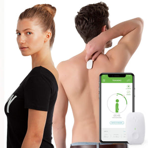 Upright GO Posture Trainer Strapless - Trend BoxUpright GO Posture Trainer Strapless Upright GO Posture Trainer Strapless