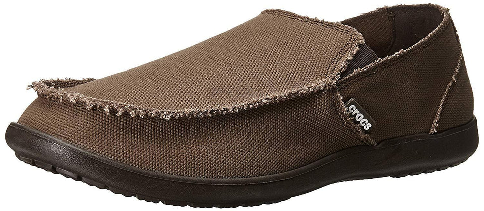 Casual Comfort Slip On Lightweight Beach Or Travel Shoe - Trend BoxCasual Comfort Slip On Lightweight Beach Or Travel Shoe Casual Comfort Slip On Lightweight Beach Or Travel Shoe