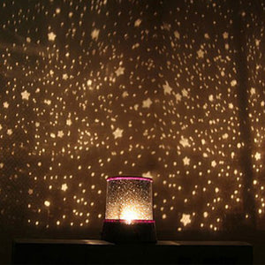 LED Night Light Starry Sky Magic Projector Lamp - Trend BoxLED Night Light Starry Sky Magic Projector Lamp LED Night Light Starry Sky Magic Projector Lamp