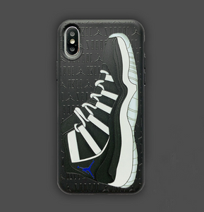 Mobile phone case - Trend BoxMobile phone case Mobile phone case